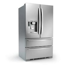 refrigerator repair arlington tx