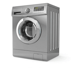 washing machine repair arlington tx